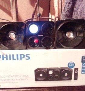 Philips 24w