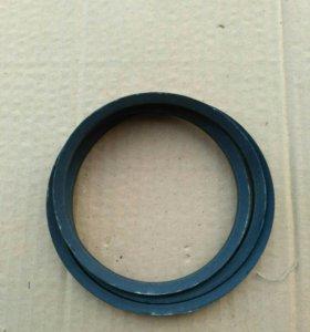 Ремень привода для стиральной машины ardo