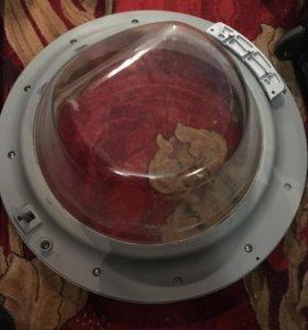 Дверца стиралки самсунг Diamond