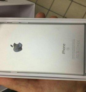 Айфон 6 s 64giga на андр срочно