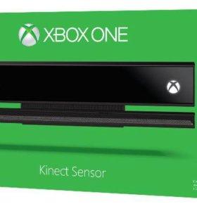 Киннек для Xbox one