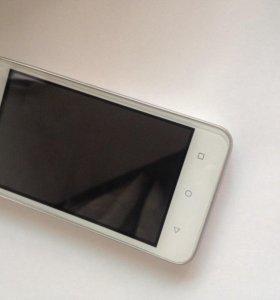 Продам Huawei Y-336