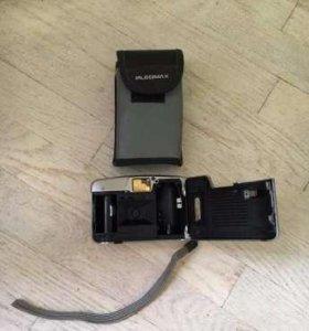 Фотоаппарат Pleomax