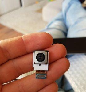 Основная камера Samsung s7 edge sm-g935fd