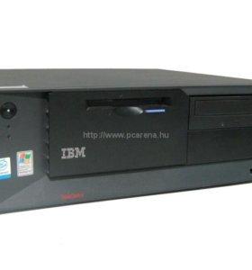 корпус для IBM NetVista