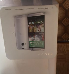 HTC One M8 32 Gb