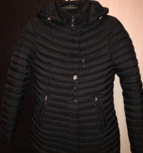 Куртка женская (р-42)