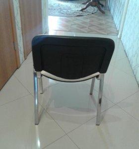Продам стулья 4 шт