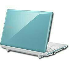 Нетбук Samsung n150