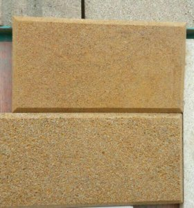 Продам плитку 35/16/2 см. Из натурального камня