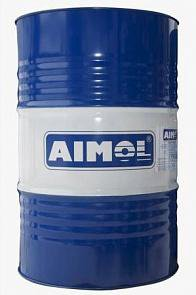 AIMOL Greaseline Lithium Complex EP 2 Blue 18 кг.