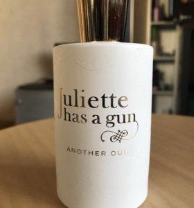 Духи Juliette has a gun парфюмерная вода парфюм