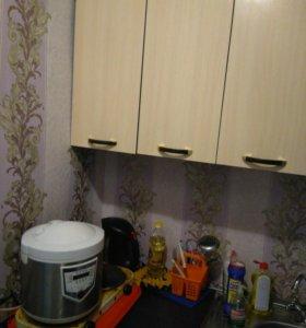 Квартира, 1 комната, 13.6 м²