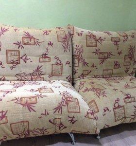 Продам 2 кресла