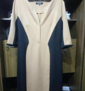 Платье инсити