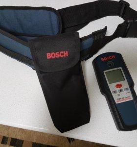 Детектор bosch DMF 10 zoom