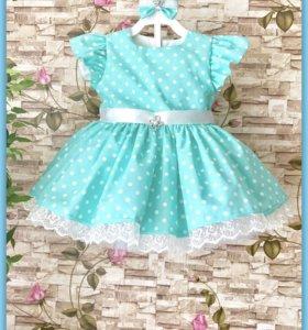Дизайнерский пошив детской одежды. Family look