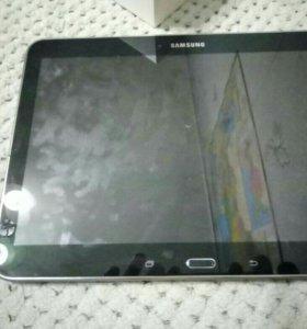 Samsung galaxy tab4 16 gb