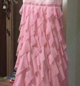 Платье Madama р.134