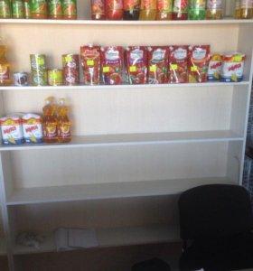Холодильники,ларь,бонета