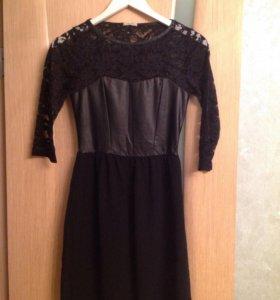 Платье Intimissimi