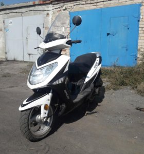 Ирбис 150