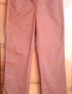 Летние женские брюки Aranage + подарок