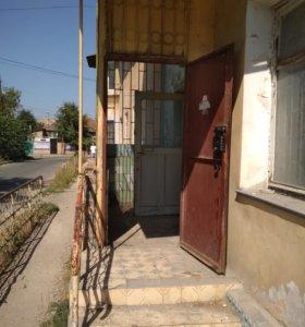 Продам магазин Симферополь