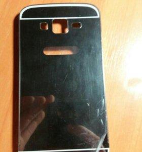 чехол на Samsung galaxy grand 2
