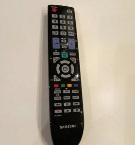Пульт ду для тв Samsung (BN59-00863A)