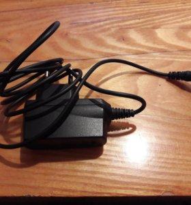Зарядное устройство MobilePlus