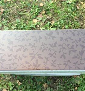 керама марацци плитка для ванной