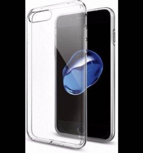 Чехол для Apple iPhone 7 Plus