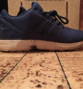 Кроссовки 👟 adidas