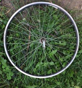 Колеса велосипед