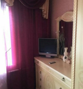 Квартира, 2 комнаты, 32 м²