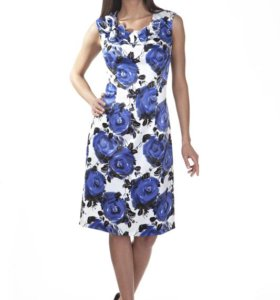 Платье olivegrey Новое