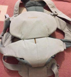 Рюкзак- переноска Maxi-Cosi