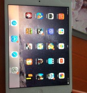iPad mini 2 cellular