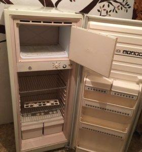 Холодильник Sino