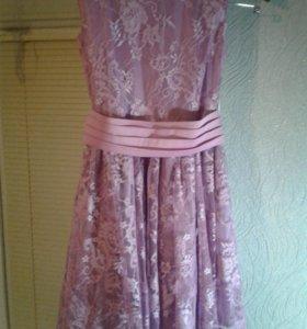 Платье☆☆☆
