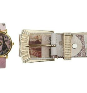 Подарочный комплект аксессуаров Jesou 23018