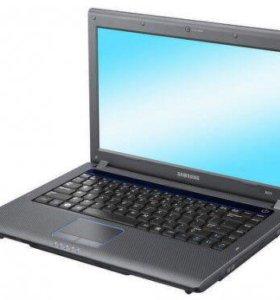 Матрица для ноутбука самсунг