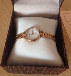 Продам часы (Покупала за 3950₽)