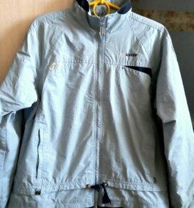 Куртка жен. Р.48-50