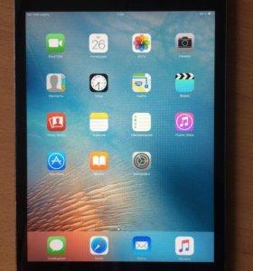 iPad Mini LTE Sim