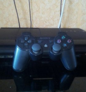 Sony ps-3 500GB