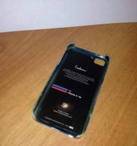 Чехол на айфон 4-4s