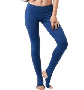 Легинсы для йоги новые