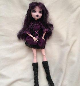 Monster Hight